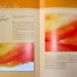 Abstrakte-Landschaften-und-Blumen-2