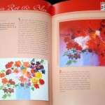Abstrakte-Landschaften-und-Blumen-3