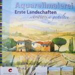 erste-landschaften-in-aquarell-1
