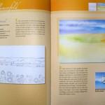 erste-landschaften-in-aquarell-4