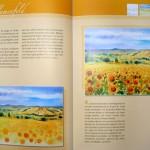 erste-landschaften-in-aquarell-5