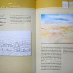 erste-landschaften-in-aquarell-6