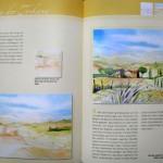erste-landschaften-in-aquarell-7