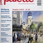 palette 2010-02 1