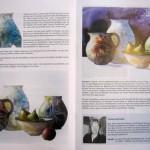 palette 2010-02 2