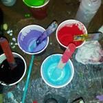 Farben2